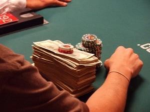 cash-games