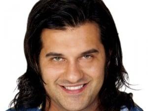 Mauro Marin su GFPoker