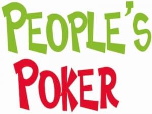 PeoplesPoker_logo_grande