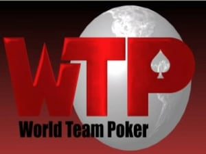 World_Team_Poker
