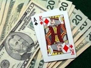 cash-game-poker