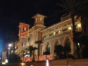 Casinò di Sanremo