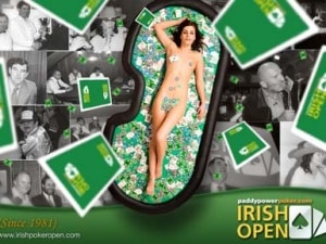 irishpokeropen