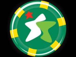 sisal-poker
