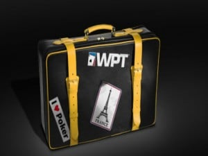 wpt grandprixdeparis high roller
