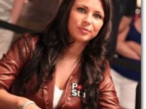 Sandra_Naujoks_WSOP