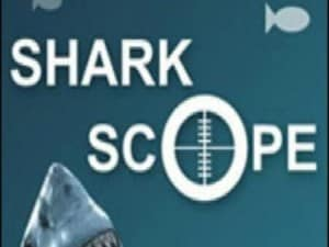sharkscope1