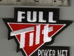 Full_Tilt_Poker