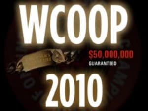 pokerstars-wcoop-2010