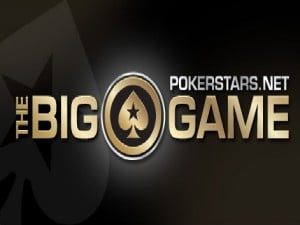 PokerStars_BigGame