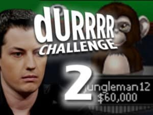 durrr-challenge-jungleman12