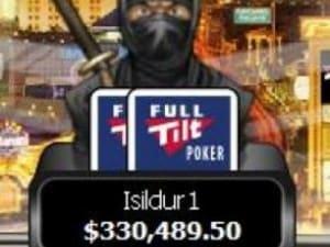 isildur1- avatar
