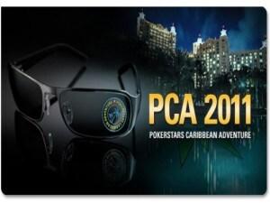 pca-2011