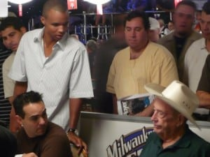 phil-ivey-doyle-brunson