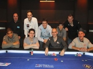 ukipt_champion_of_champions