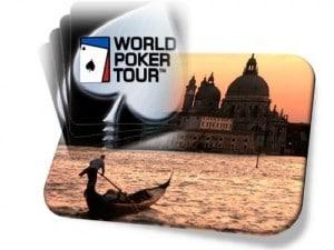 WPT_Venezia