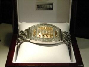 WSOP_Championship_Bracelet