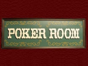 poker-room(2)
