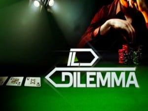 dilemma-party-poker