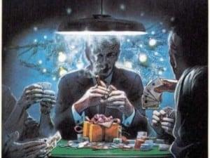 poker-natale