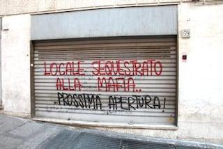 """Mafie nella Capitale: """"Con l'usura le organizzazioni criminali si prenderanno Roma"""""""