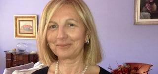 Omicidio di Gilberta Palleschi: la Cassazione conferma lo sconto di pena a 20 anni per l'assassino