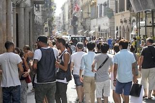 Qualità della vita a Roma: i più scontenti sono i residenti del centro, bene Ostia e Montesacro
