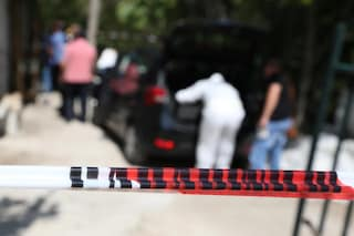 Ronciglione (Viterbo), suicidio a Capodanno: Vanessa Alexandra Vincent Romero muore a 19 anni
