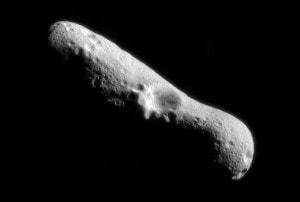 asteroide_eros