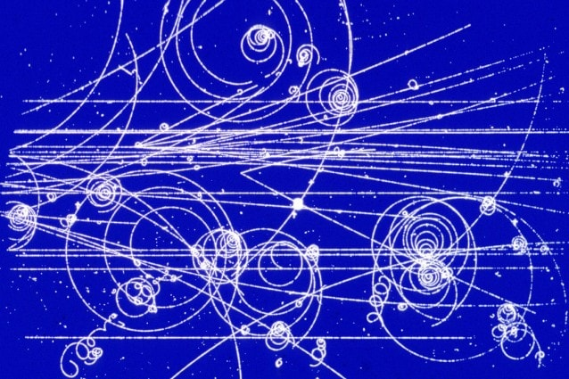 collisione_particelle