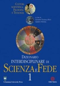 dizionario_scienzafede