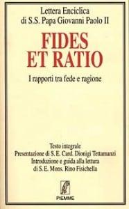 fides_ratio