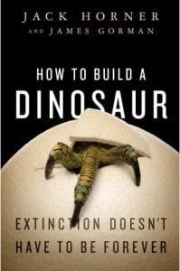 costruire_dinosauro