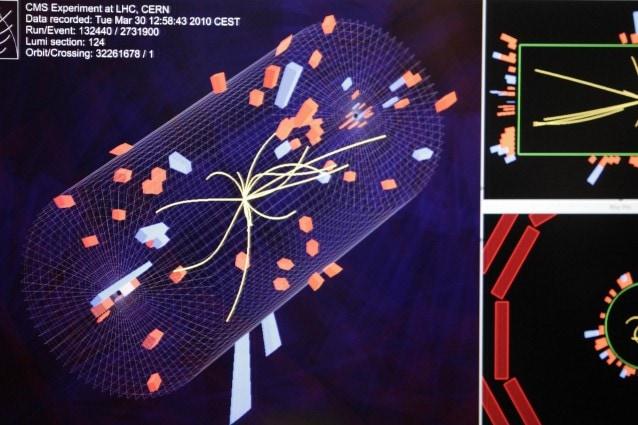 particelle_LHC