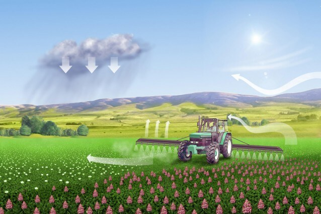 agricoltura_biologica1