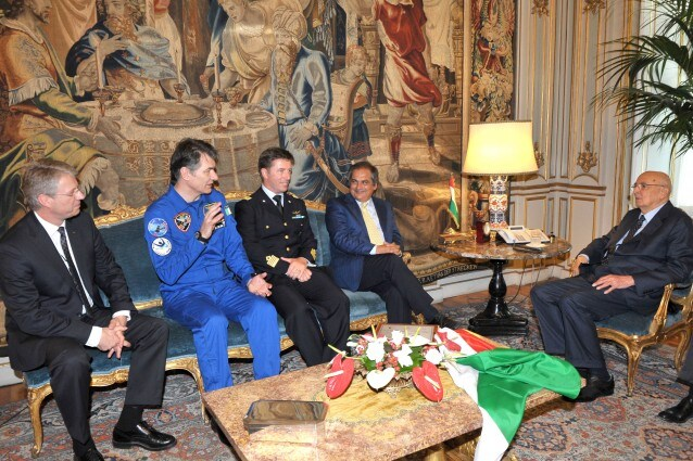 astronauti_napolitano