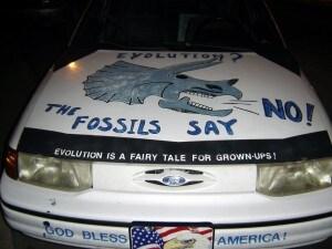 creationist_car