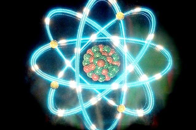 neutroni