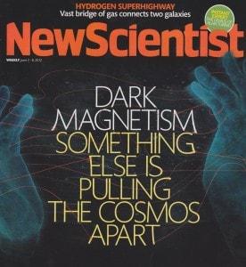 new_scientist