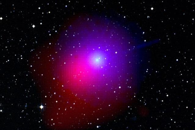 raggi_cosmici