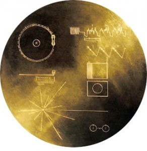 voyager_disco
