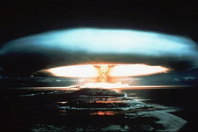 esplosione_ nucleare