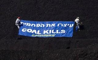 Vittoria di Greenpeace contro il ricorso di Enel