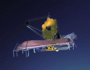 james_webb_telescope