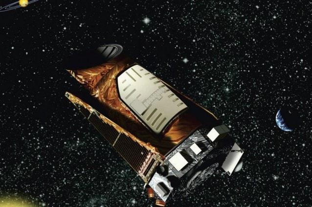 kepler 30 sistema planetario sosia