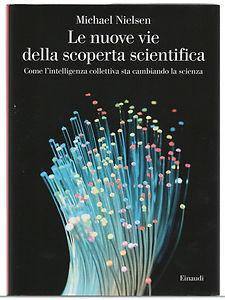 nielsen_scoperta_scientifica