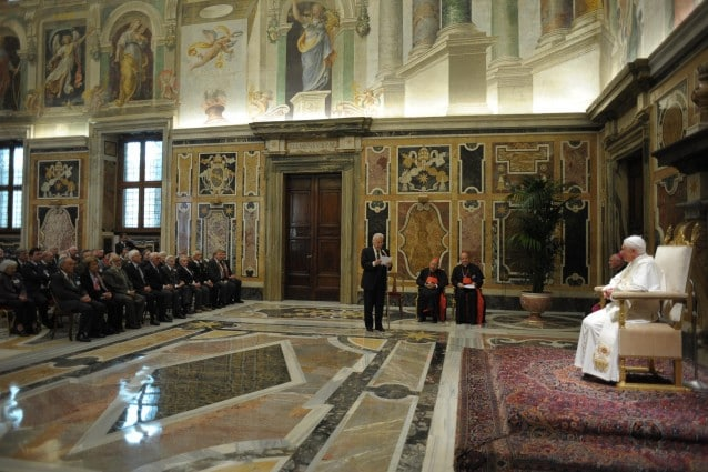 pontificia_accademia_scienze
