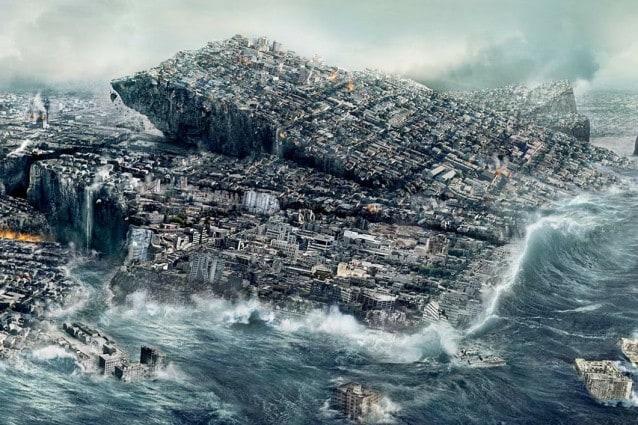 2012_catastrofi