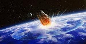 collisione_asteroide