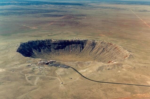 cratere_meteorite